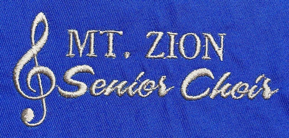 KYC_MT-ZION-SENIOR-CHOIR_web.jpg