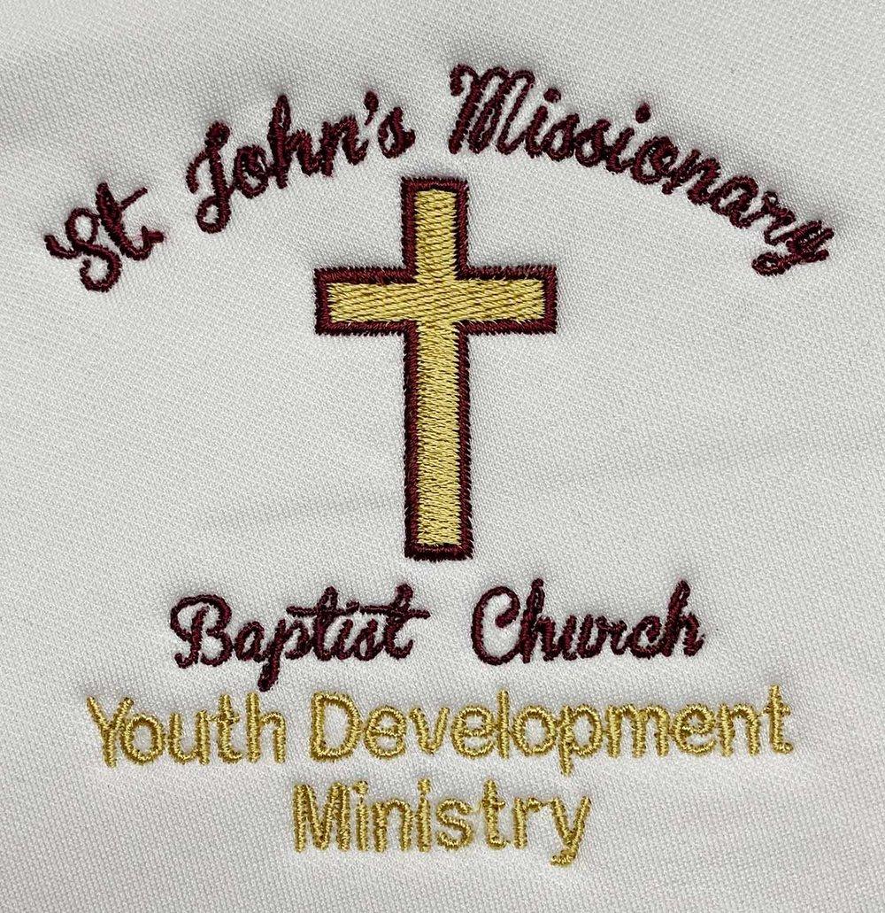KYC_ST-JOHN'S-MISSIONARY-BAPTIST-CHURCH_web.jpg