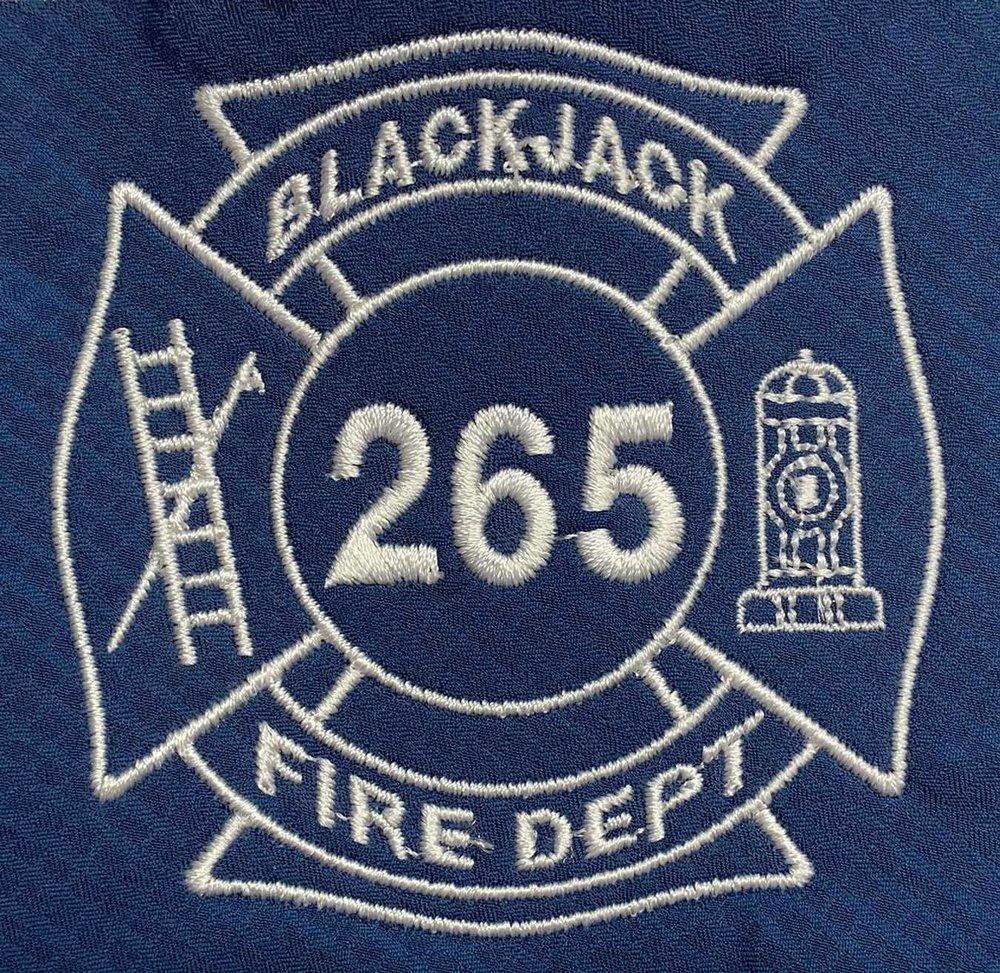 KYC_BLACKJACK-FIRE-DEPT_web.jpg