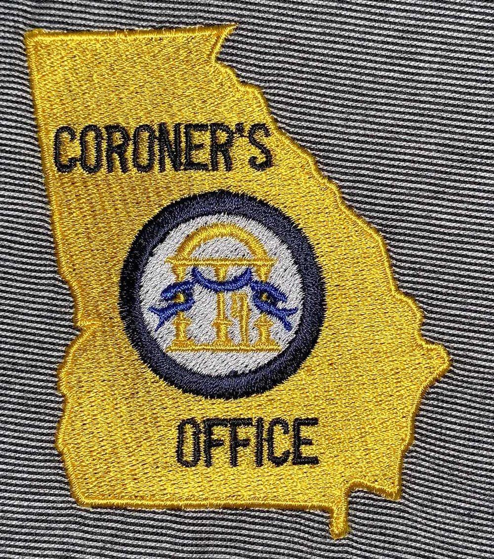 KYC_CORONERS-OFFICE_web.jpg