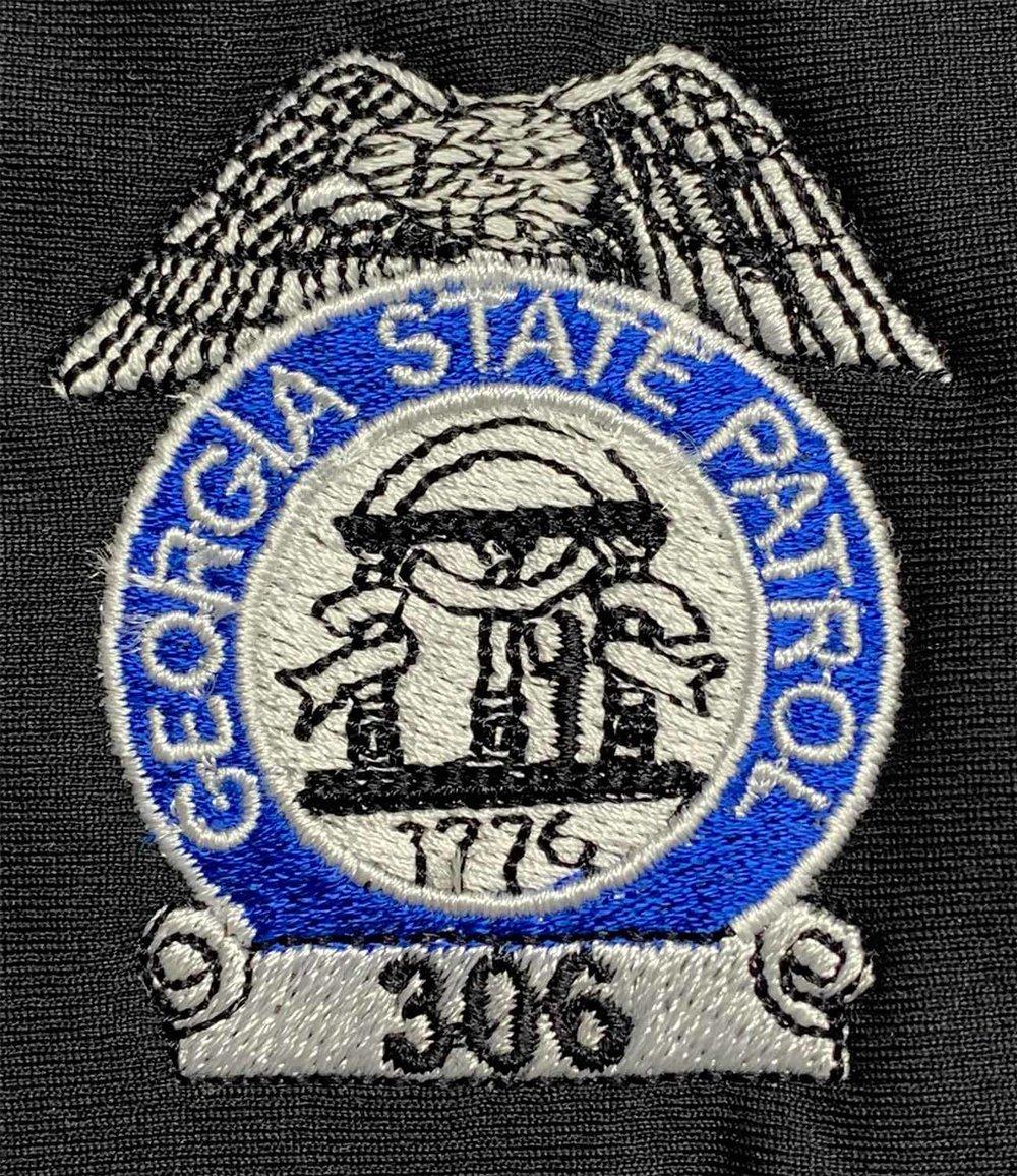 KYC_GEORGIA-STATE-PATROL_web.jpg