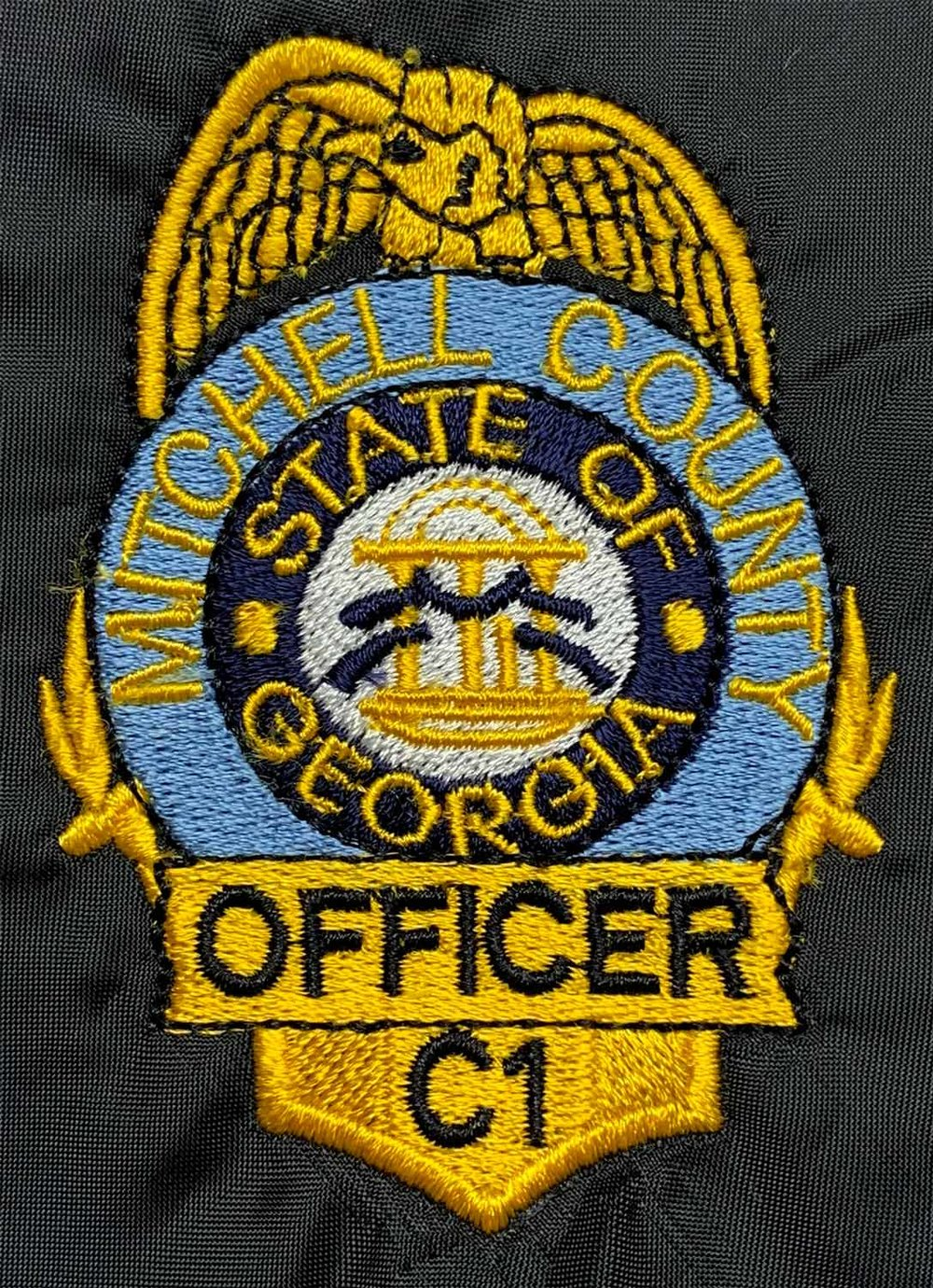 KYC_MITCHELL-COUNTY-OFFICE-STATE-OF-GA_web.jpg