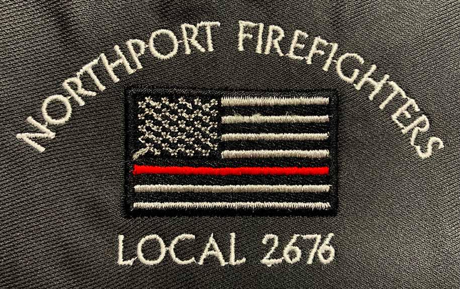 KYC_NORTHPORT-FIREFIGHTERS_web.jpg