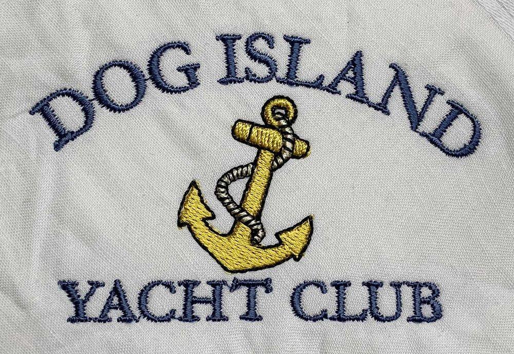 KYC_DOG-ISLAND-YACHT-CLUB_web.jpg