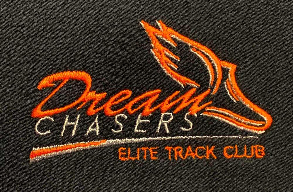 KYC_DREAM-CHASERS-ELITE-TRACK-CLUB_web.jpg