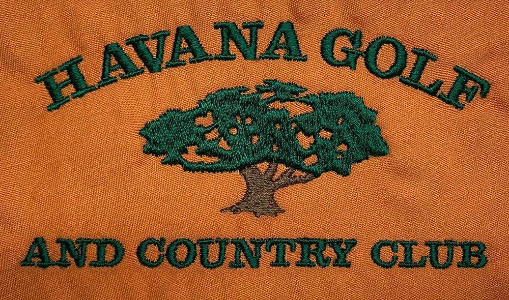 KYC_HAVANA-GOLF-&-COUNTRY-CLUB_web.jpg