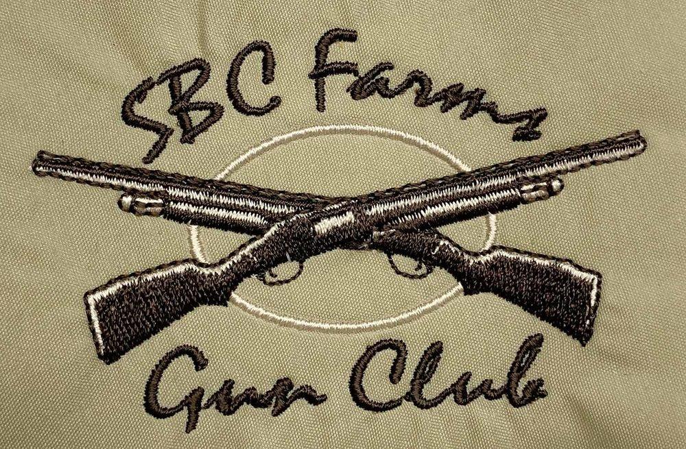 KYC_SBC-FARMS-GUN-CLUB_web.jpg