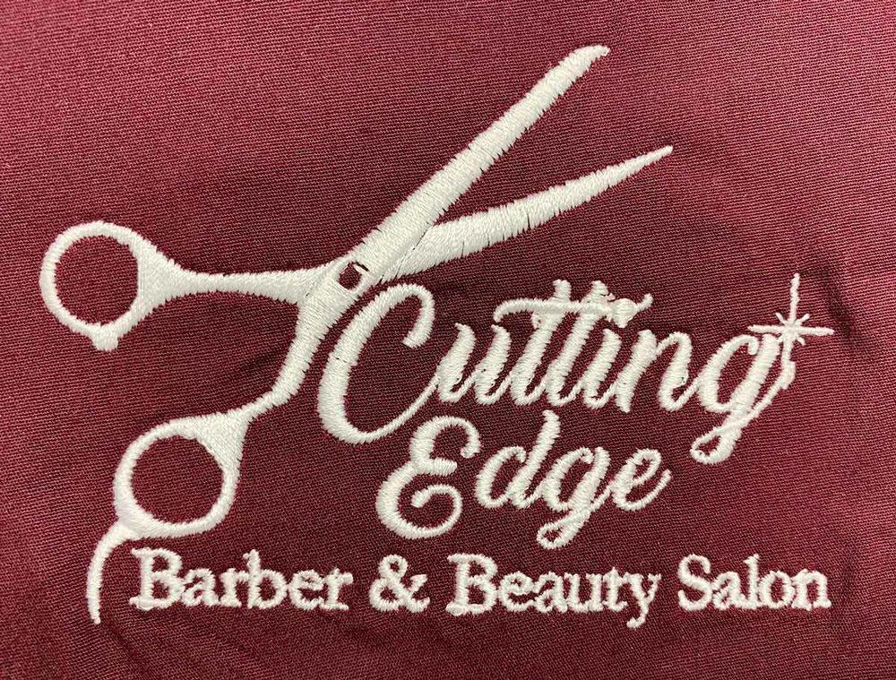 KYC_A-CUTTING-EDGE-BARBER-&-BEAUTY-SALON_web.jpg