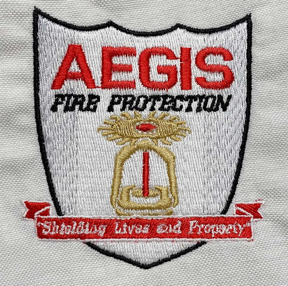 KYC_AEGIS-FIRE-PROTECTION_web.jpg