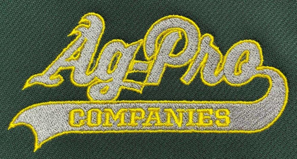 KYC_AG-PRO-COMPANIES_web.jpg