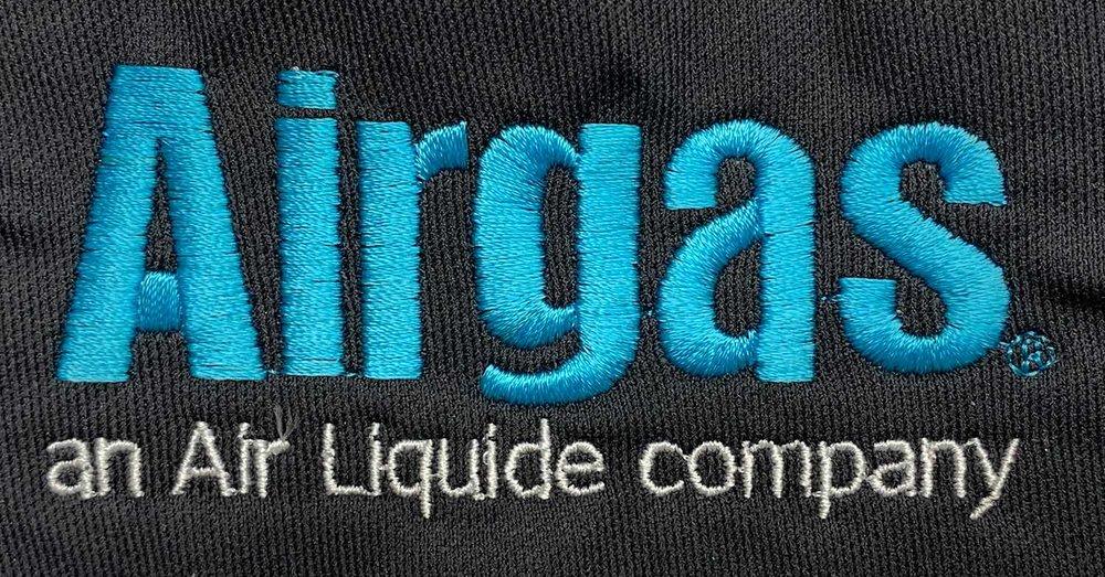 KYC_AIRGAS-AN-AIR-LIQUIDE-COMPANY_web.jpg