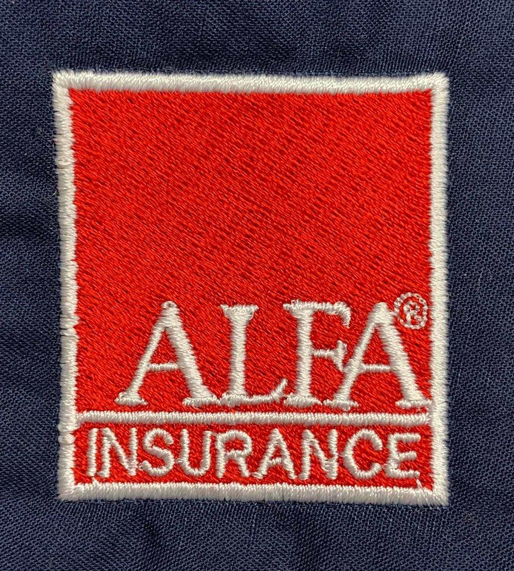 KYC_ALFA-INSURANCE_web.jpg