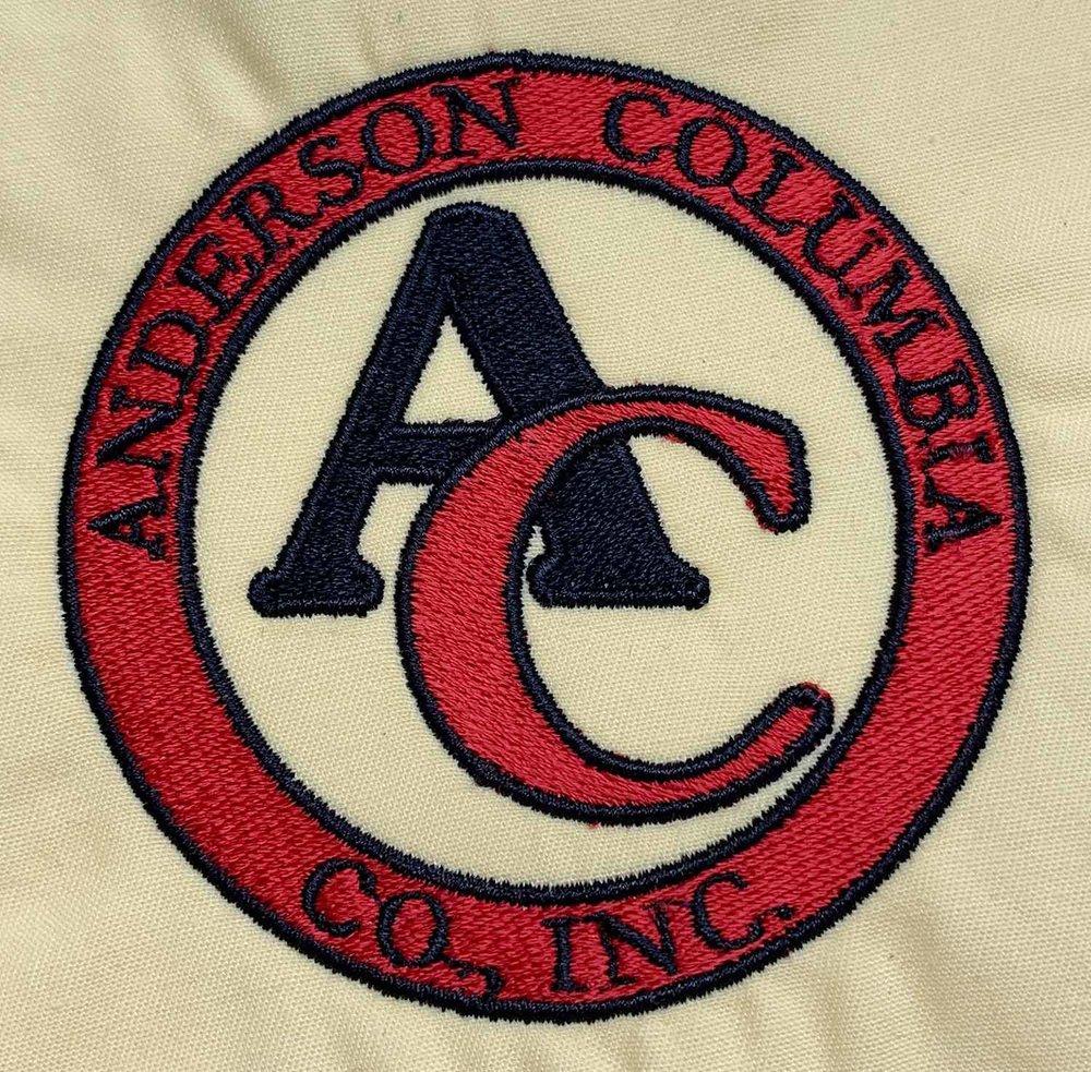 KYC_ANDERSON-COLUMBIA_web.jpg