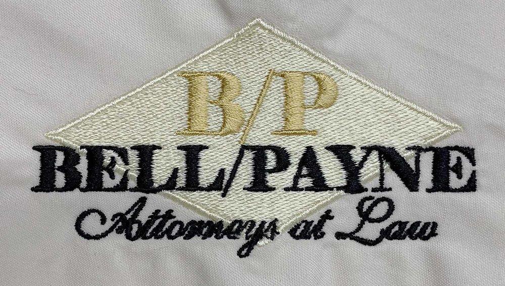 KYC_BP-BELL_PAYNE-ATTORNEYS-OF-LAW_web.jpg