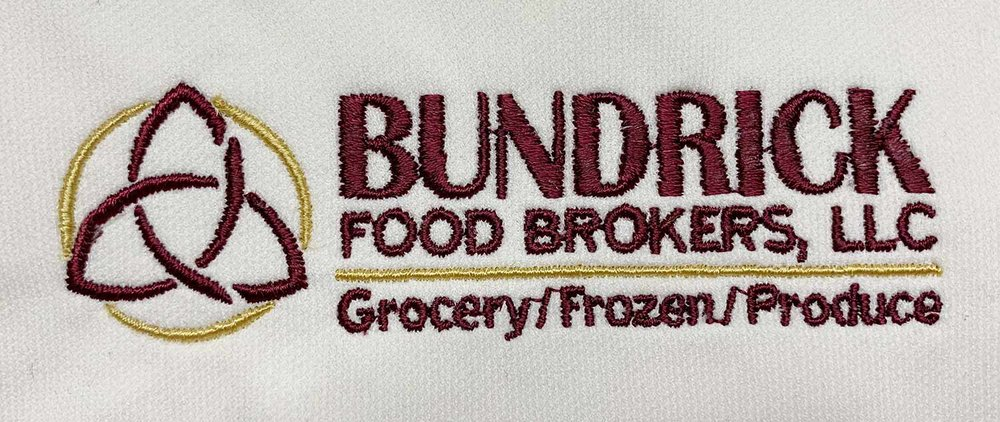 KYC_BUNDRICK-FOOD-BROKERS,-LLC_web.jpg
