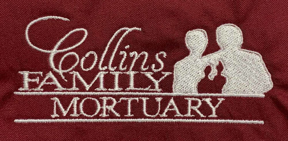 KYC_COLLINS-FAMILY-MORTUARY_web.jpg