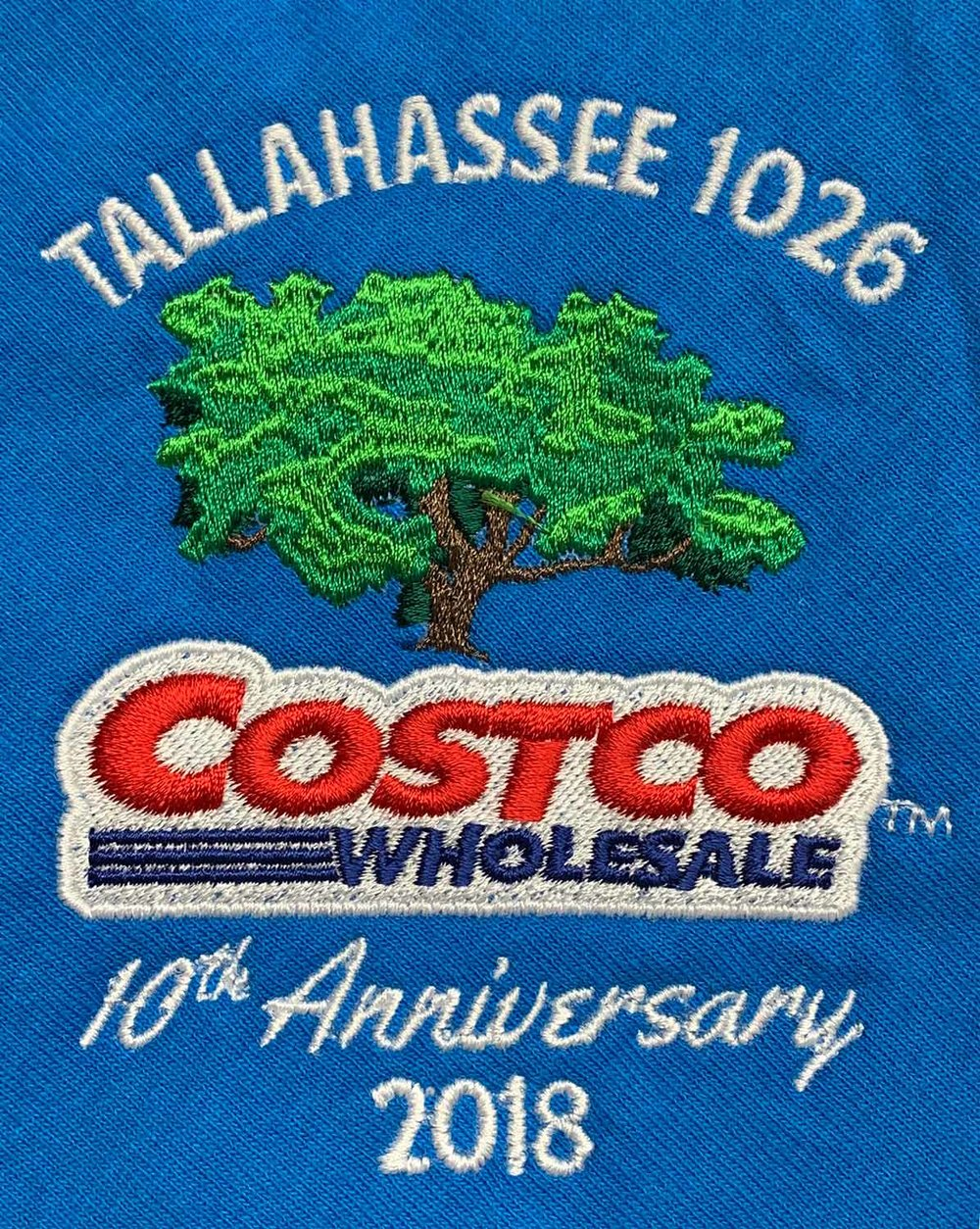 KYC_COSTCO-WHOLESALE_web.jpg