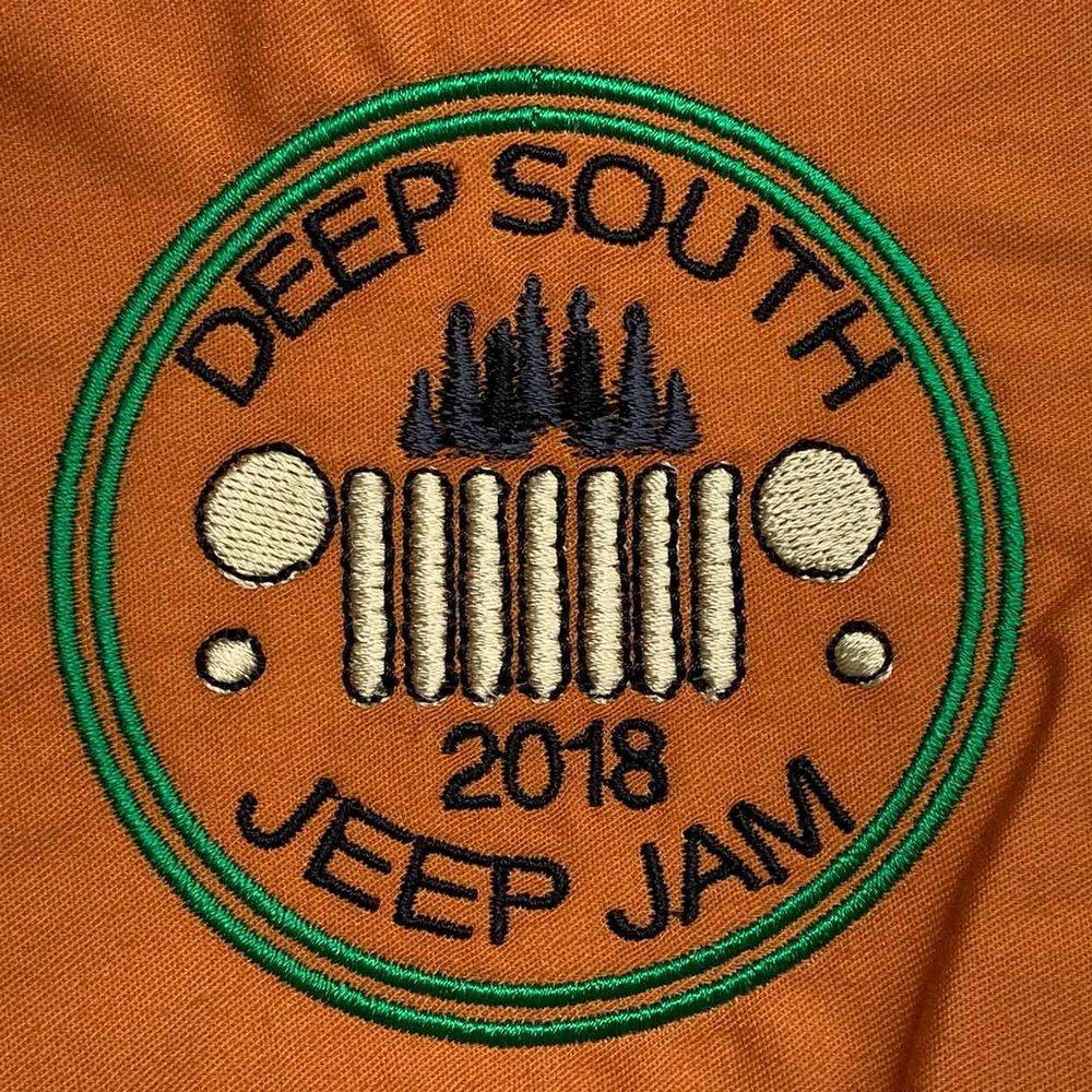 KYC_DEEP-SOUTH-JEEP-JAM_web.jpg
