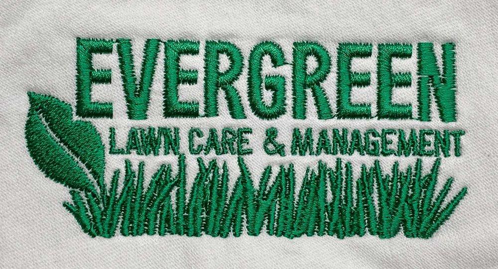 KYC_EVERGREEN-LAWN-CARE-&-MANAGEMENT_web.jpg