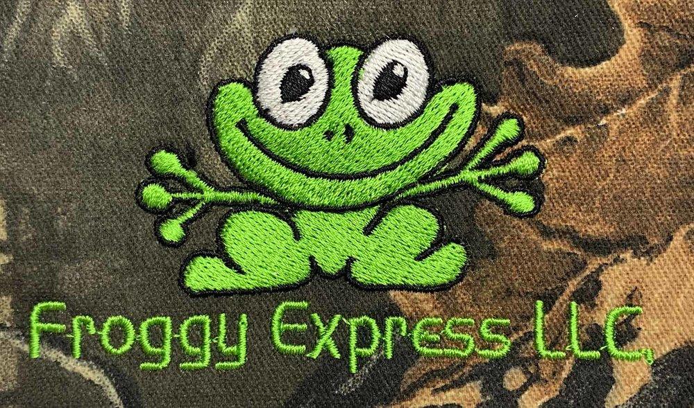 KYC_FROGGY-EXPRESS-LLC_web.jpg