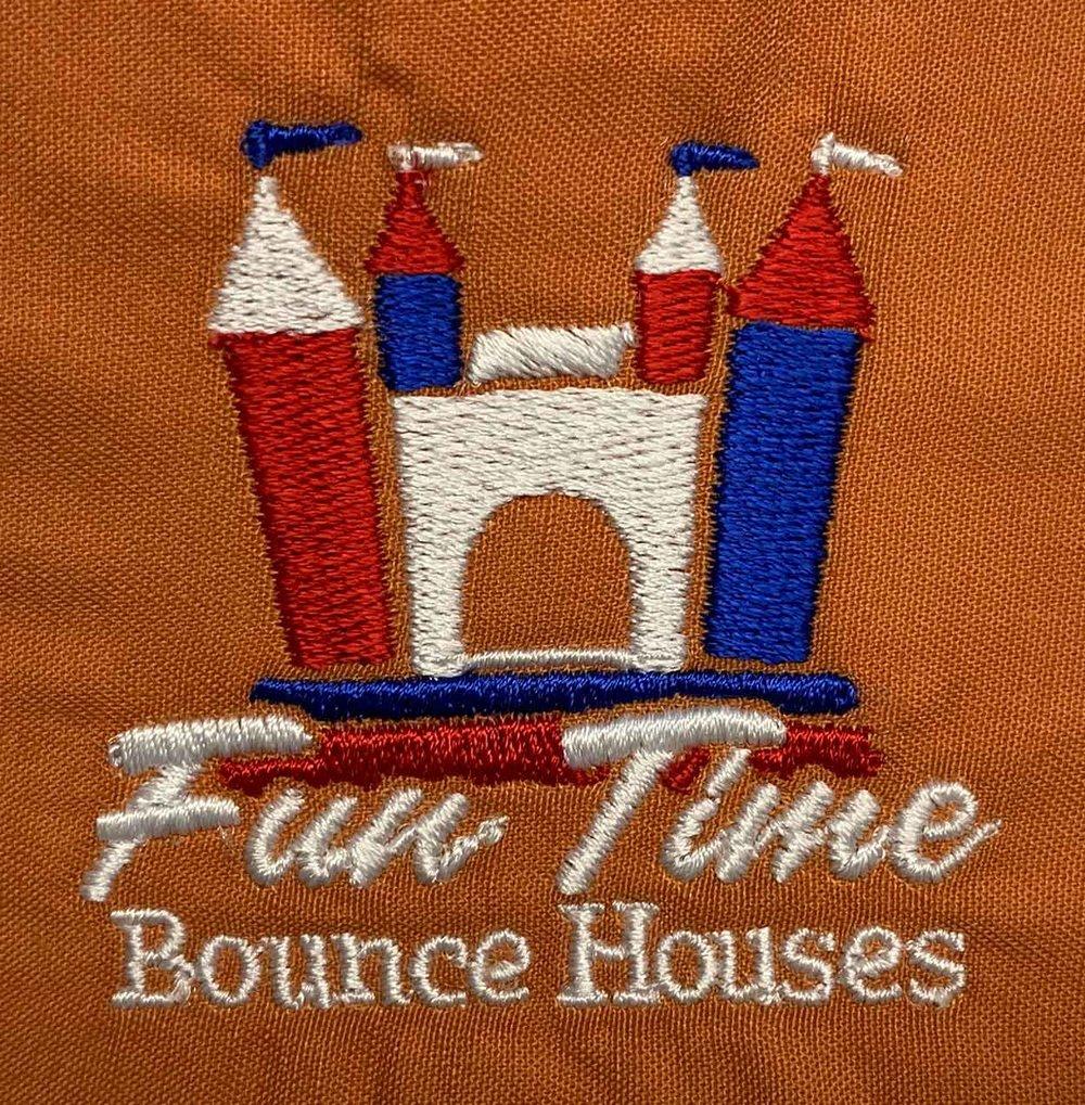 KYC_FUN-TIME-BOUNCE-HOUSES_web.jpg