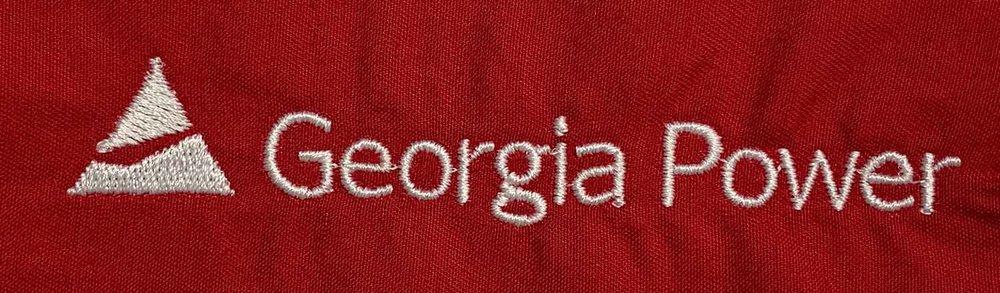 KYC_GEORGIA-POWER_web.jpg