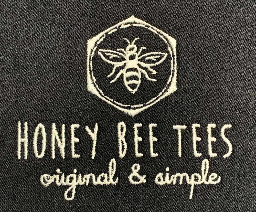 KYC_HONEY-BEE-TEES_web.jpg
