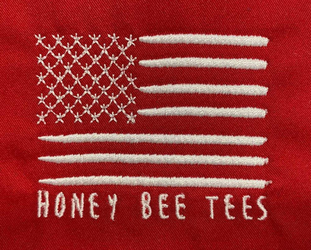 KYC_HONEY-BEE-TEES-FLAG_web.jpg