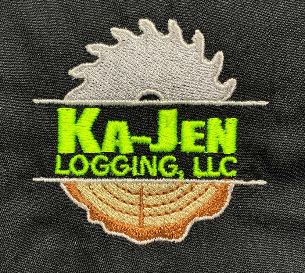 KYC_KA-JEN-LOGGING-LLC_web.jpg