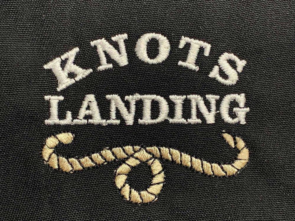 KYC_KNOTS-LANDING_web.jpg