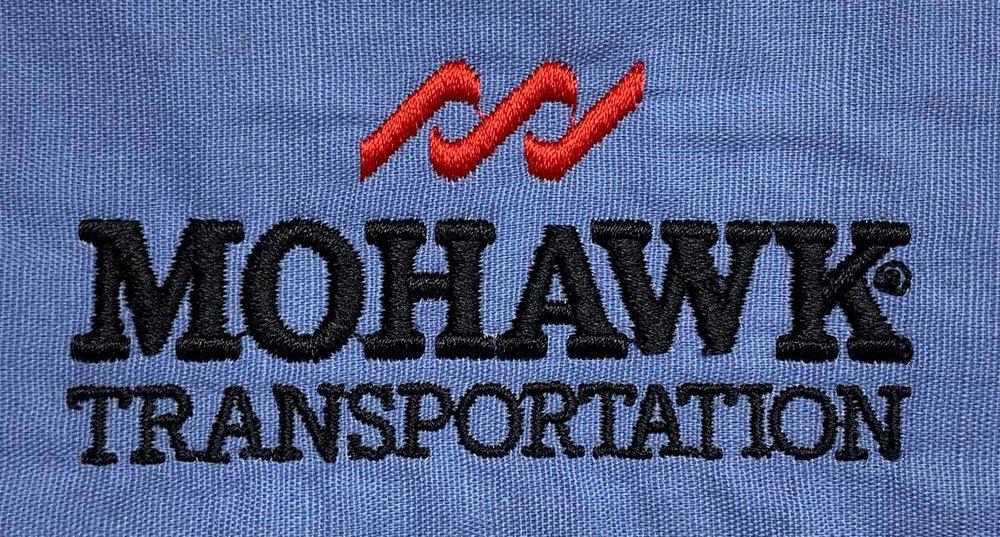 KYC_MOHAWK-TRANSPORTATION_web.jpg