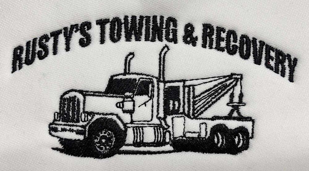 KYC_RUSTY'S-TOWING-&-RECOVERY_web.jpg