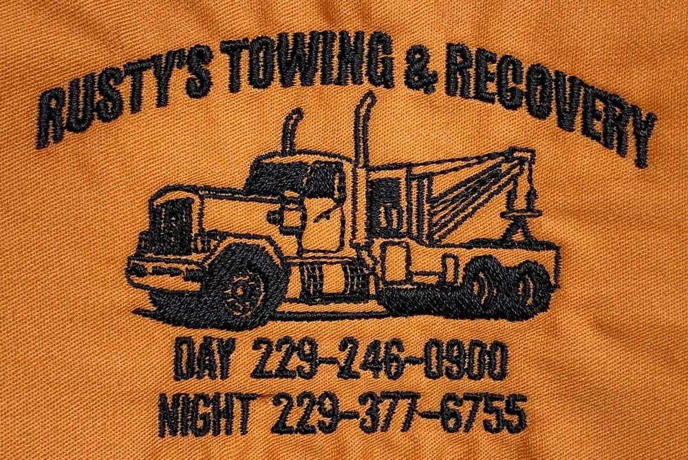 KYC_RUSTY'S-TOWING-&-RECOVERY-2_web.jpg