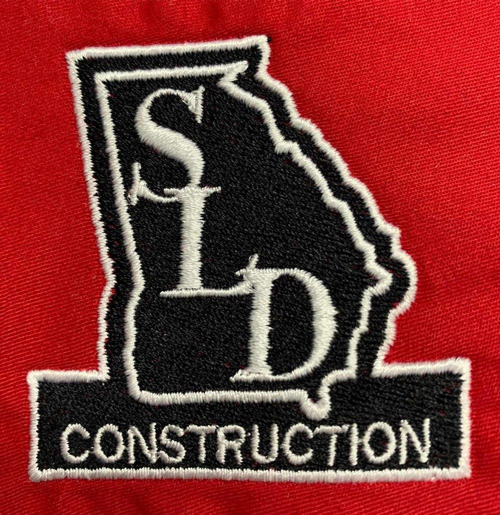 KYC_SLD-CONSTRUCTION_web.jpg