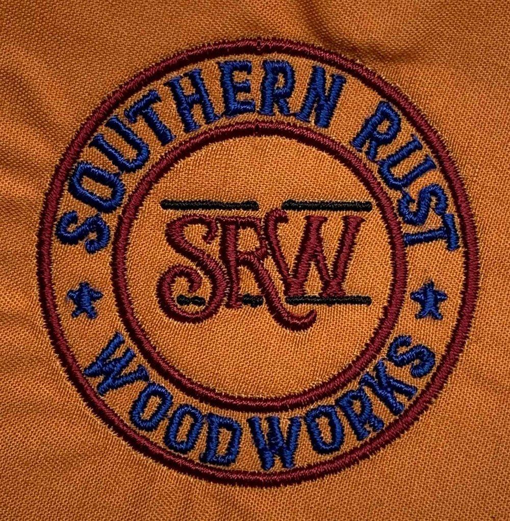 KYC_SOUTHERN-RUST-WOODWORKS-LOGO_web.jpg