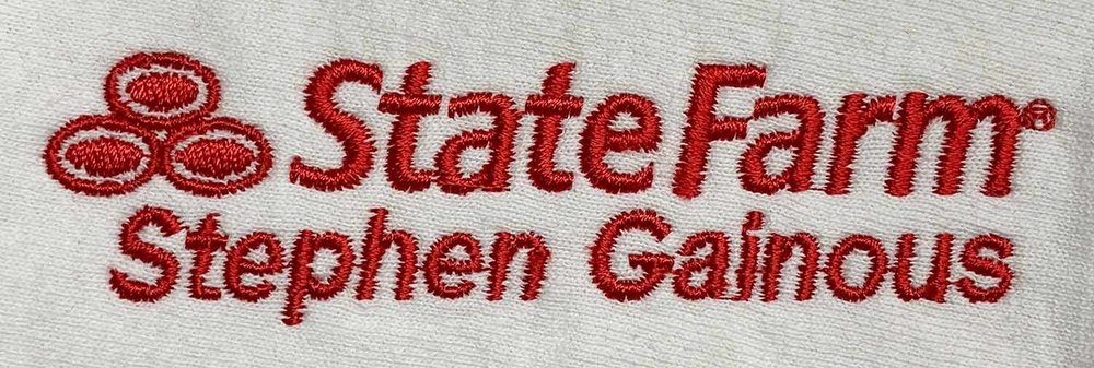 KYC_STATE-FARM-STEPHEN-GAINOUS_web.jpg
