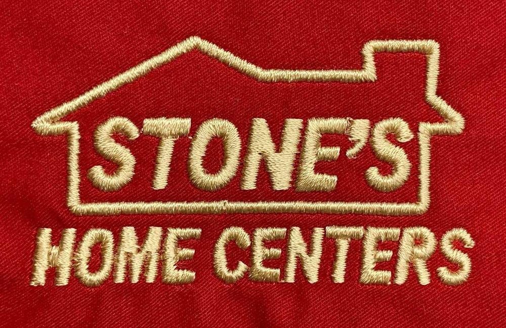 KYC_STONE'S-HOME-CENTERS_web.jpg