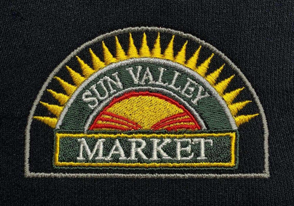 KYC_SUN-VALLEY-MARKET_web.jpg