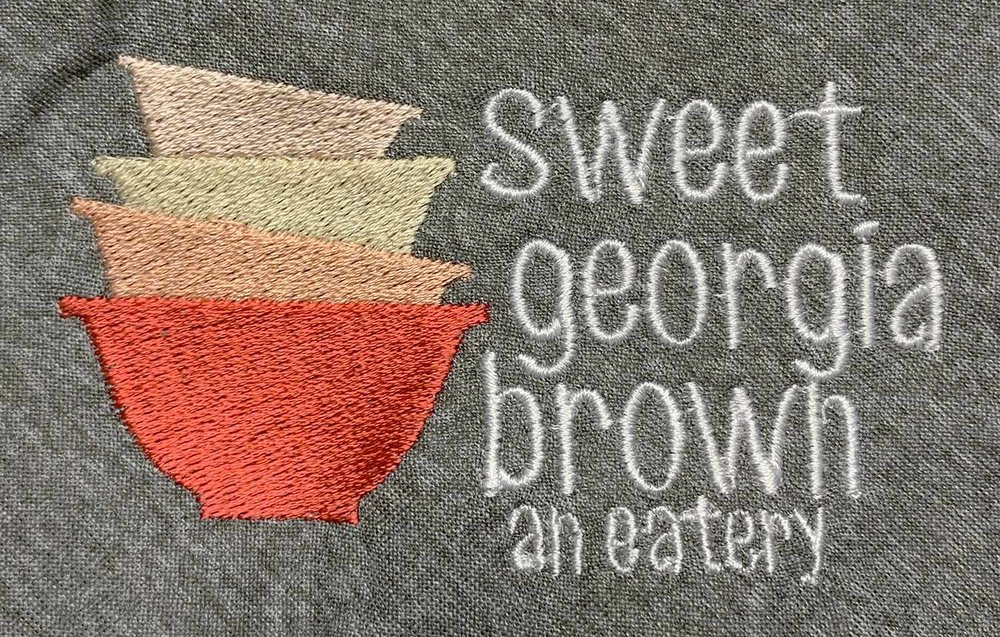 KYC_SWEET-GEORGIA-BROWN-AN-EATERY_web.jpg