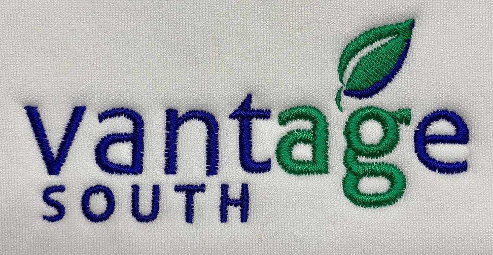 KYC_VANTAGE-SOUTH_web.jpg