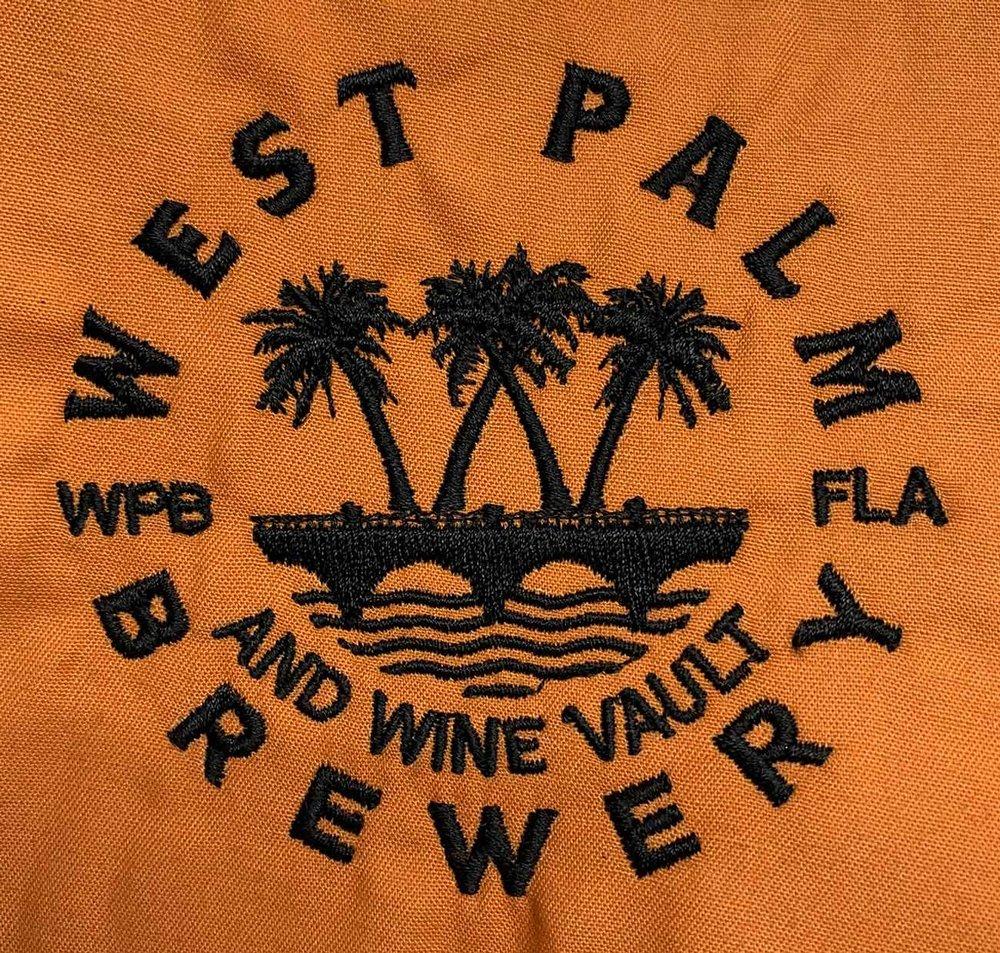 KYC_WEST-PALM-BREWERY_web.jpg