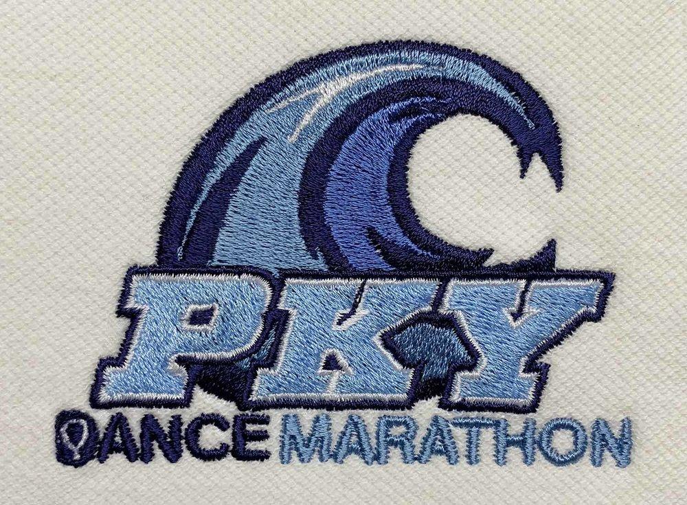 KYC_PKY-DANCE-MARATHON_web.jpg