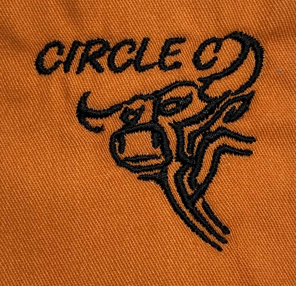 KYC_CIRCLE-C_web.jpg