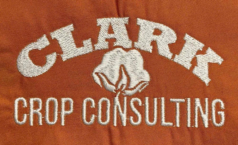 KYC_CLARK-CROP-CONSULTING_web.jpg