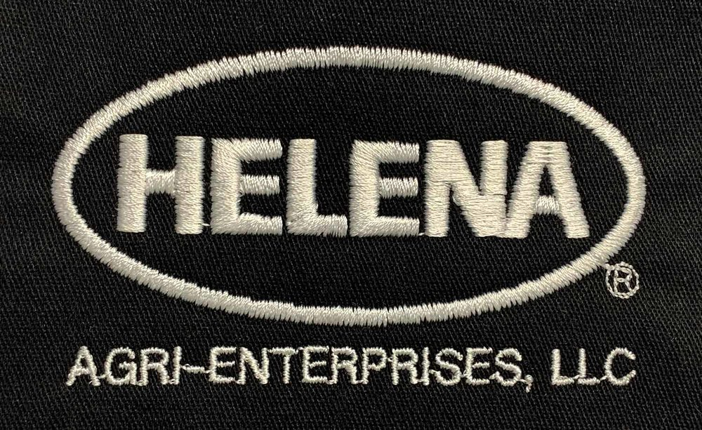 KYC_HELENA-AGRI-ENTERPRISES_web.jpg