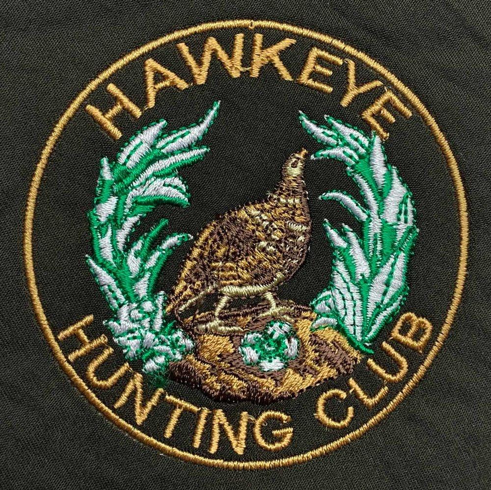 KYC_HAWKEYE-HUNTING-CLUB_web.jpg