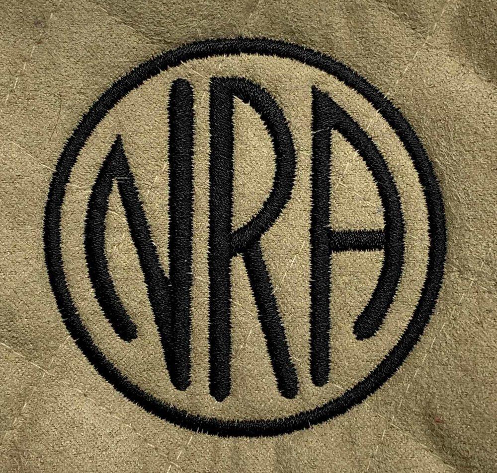 KYC_NRA-logo_web.jpg