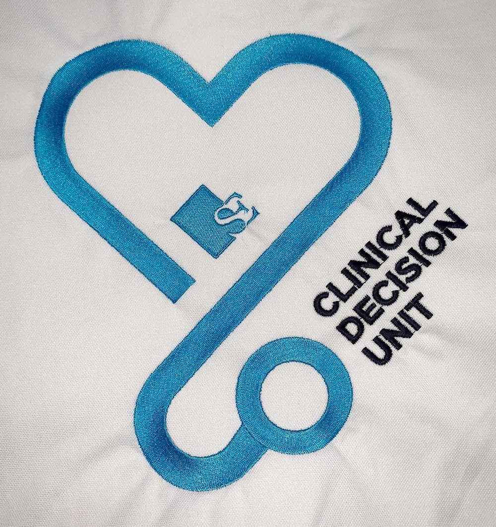 KYC_CLINICAL-DECISION-UNIT_web.jpg