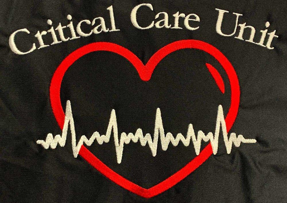 KYC_CRITICAL-CARE-UNIT-HOSPITAL_web.jpg