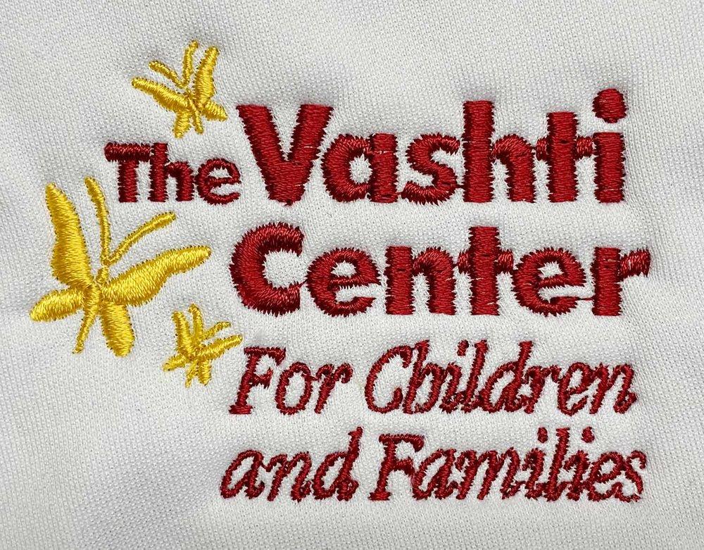 KYC_THE-VASHTI-CENTER_web.jpg